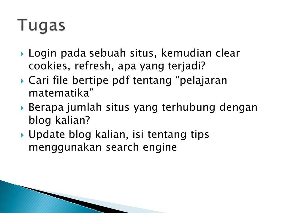  www.klik-kanan.com www.klik-kanan.com