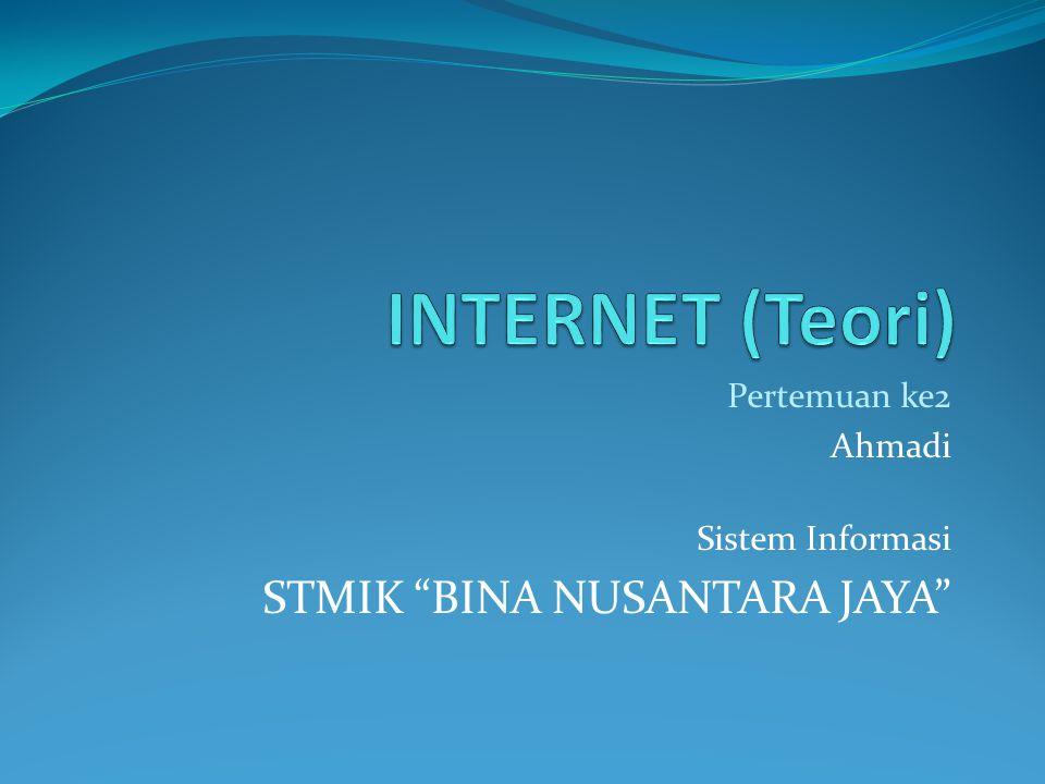 FTP (File Transfer Protocol)  adalah layanan internet untuk melakukan transfer file antara komputer kita dengan server di internet.