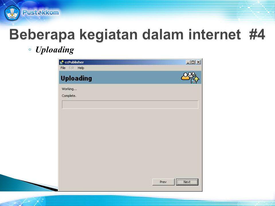 ~belajar internet  mencari halaman yang memuat kata 'belajar' (atau sejenis) dan kata 'internet', contohnya halaman dengan kata 'belajar internet', 'pelajaran internet', 'apa itu internet', dll  tanda (~) harus menempel pada kata yang akan digunakan sinonim/sejenisnya