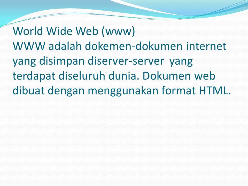 Internet Relay Chat Internet Relay Chat atau IRC adalah aplikasi internet yang digunakan untuk bercakap- cakap di internet.