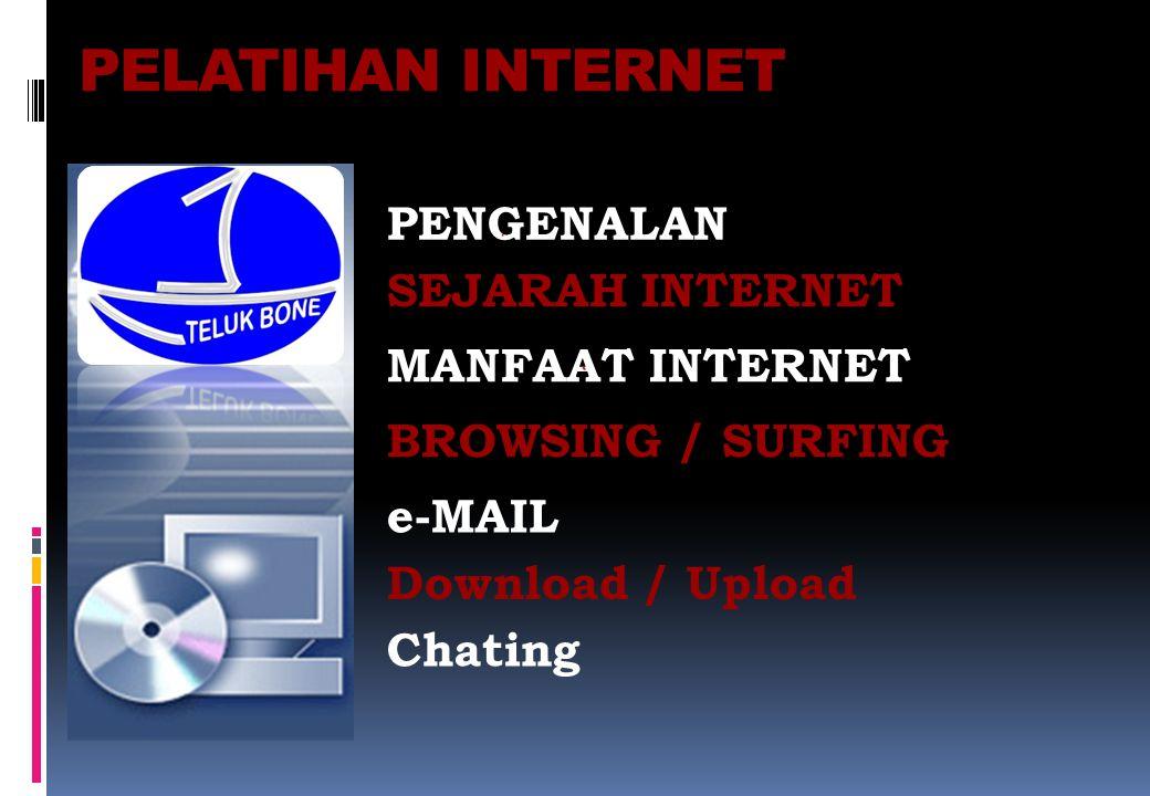  Internet Explorer  Netscape Navigator  Mozila Fire Fox  Opera  dll Macam-Macam Web Browser