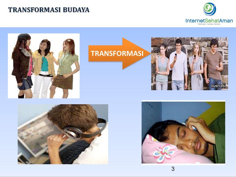 Pemenang kontes blog remaja