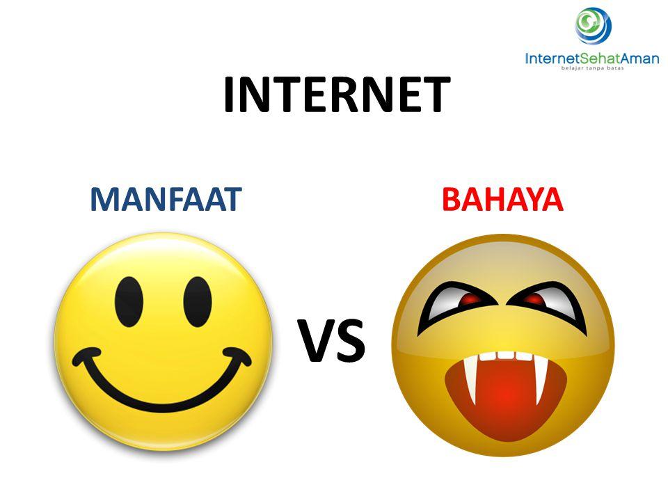 VS MANFAATBAHAYA INTERNET 9