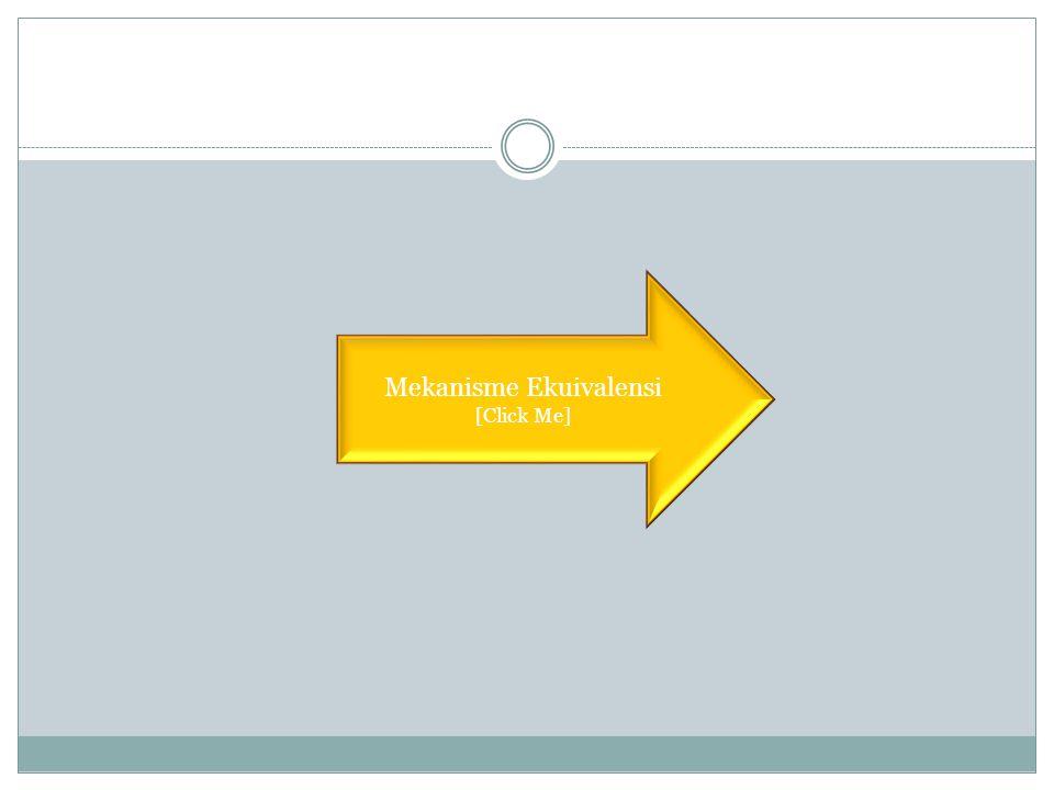 Mekanisme Ekuivalensi [Click Me]