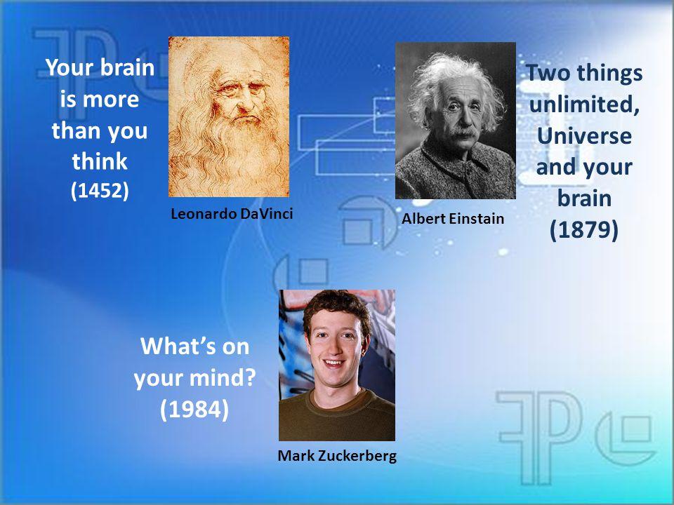 Manusia tidak bisa lepas dari pendidikan yang sebenarnya juga merupakan kegiatan informasi, bahkan dengan pendidikanlah informasi ilmu pengetahuan dan teknologi dapat disebarluaskan kepada generasi penerus suatu bangsa.
