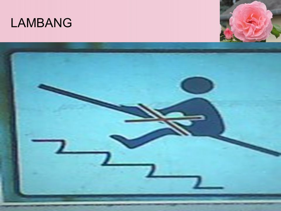 LAMBANG