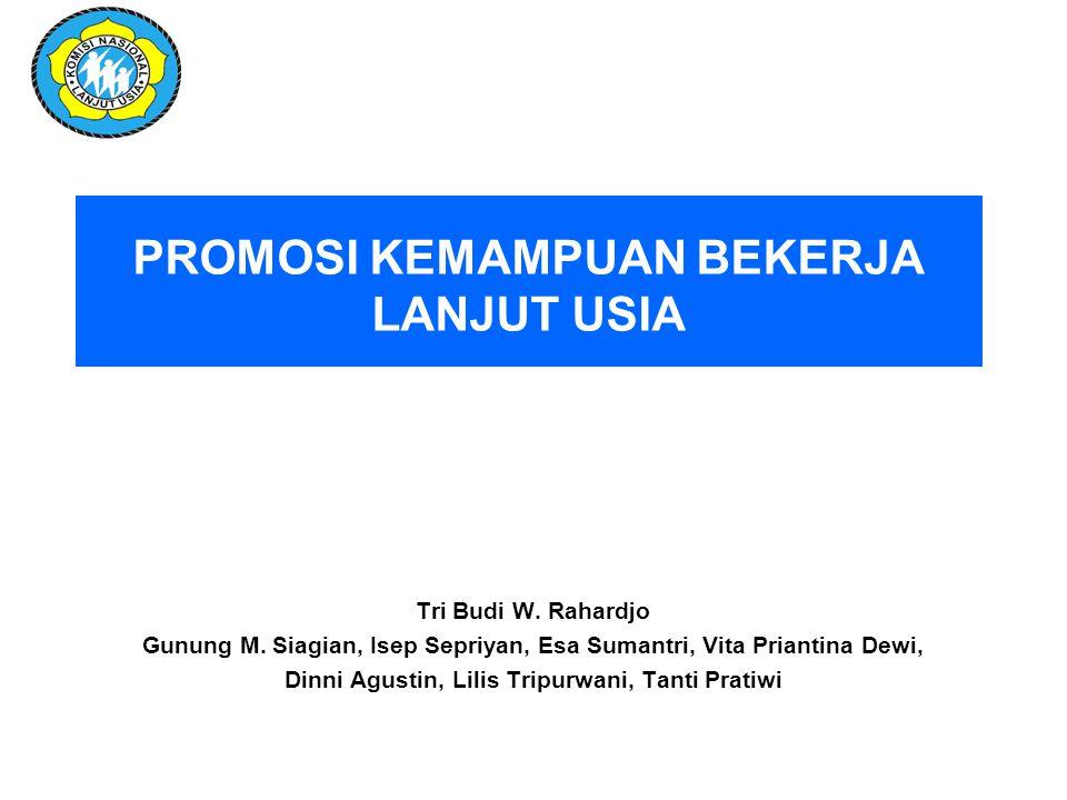 Metode Penelitian Penelitian ini merupakan penelitan tahap awal yang dilakukan di daerah perkotaan di lima wilayah yaitu Propinsi DKI Jakarta, Jawa Timur, Bali, DI Yogyakarta, dan Sulawesi Tengah.