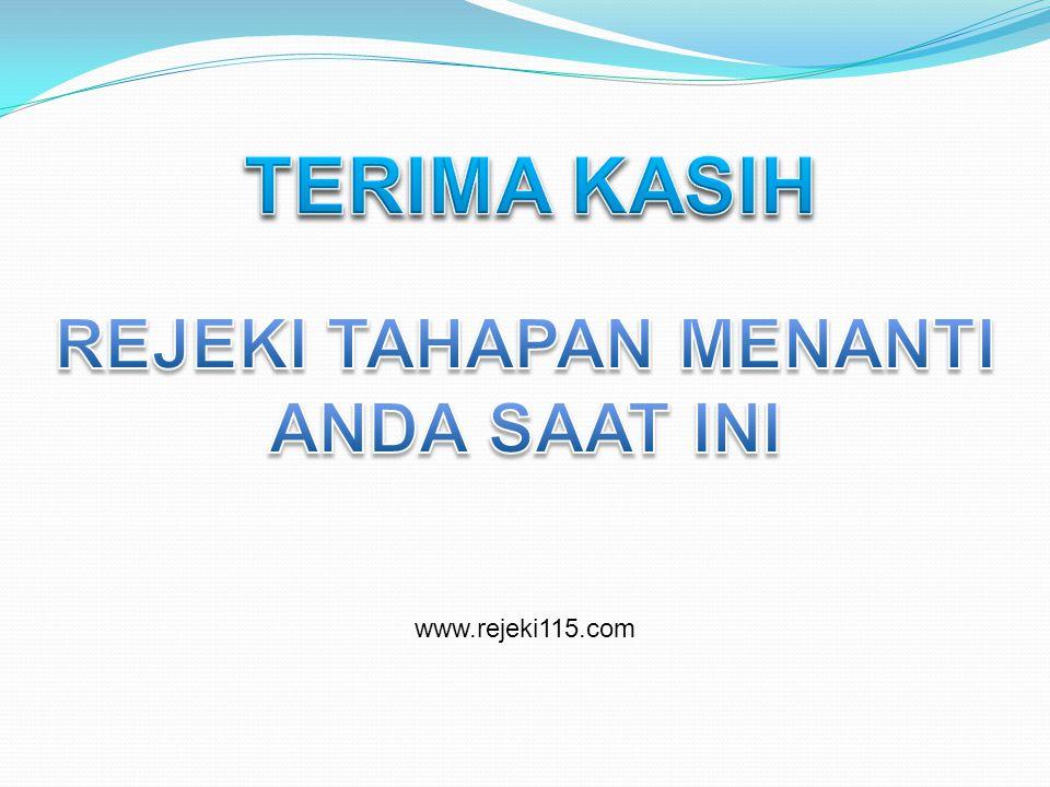 www.rejeki115.com