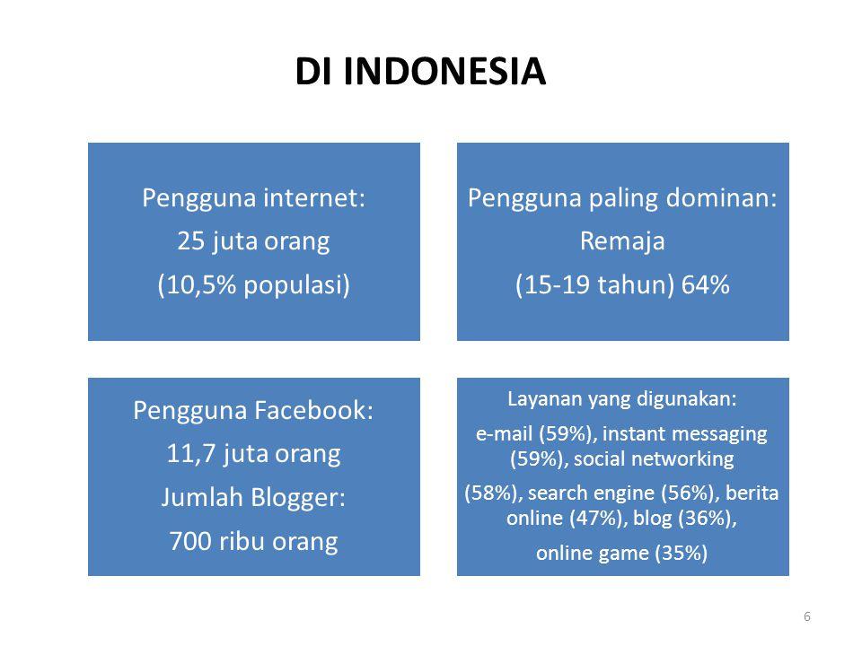 7 Indonesia's rank in worldwide mobile internet access Opera Mini stats – Indonesia •Jan'09  average pageviews/user : 507 (worldwide avg: 380) •Feb'09  still #2 largest users in the world •User growth Jan'08-Jan'09: 312.1% Source: www.opera.com/smw/ Feb'09:
