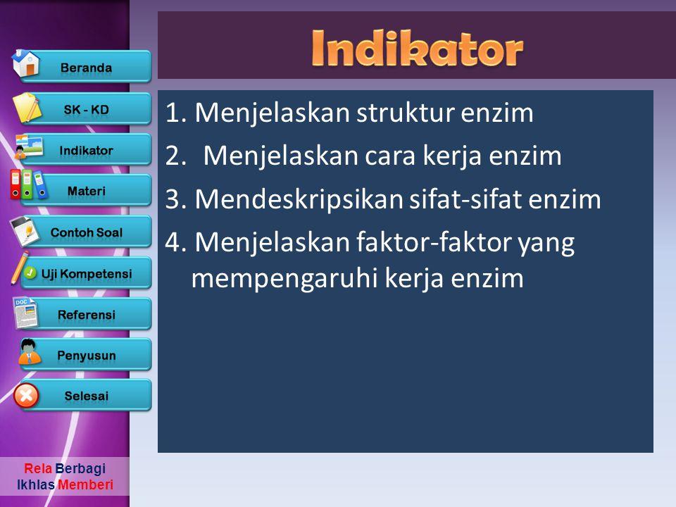 Rela Berbagi Ikhlas Memberi Lanjutan 2.