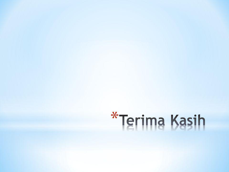 * Sri Kusumadewi, Artificial Intelligence (Teknik dan Aplikasinya), Graha Ilmu, 2003, Yogyakarta * Techopedia Artificial Intelligence (AI) http://www.techopedia.com/definition/190/artificial- intelligence-ai * William Siler and James J.