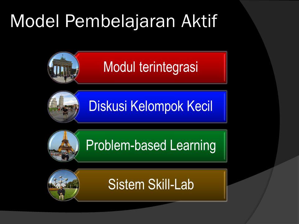 2b. Problem-based Learning