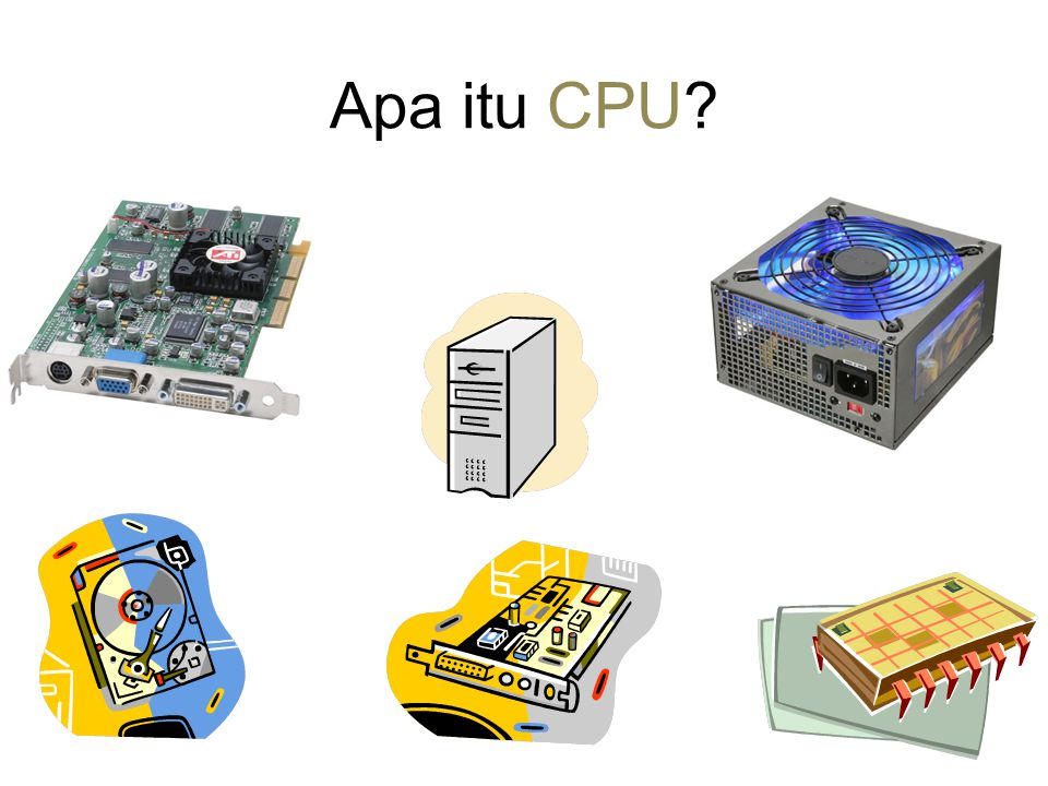 Arsitektur & Organisasi Sistem Komputer •Arya Sulistyo •Andikawati •Angelina •Bagus Febrianto •Eko Nursyah Hidayat •M.