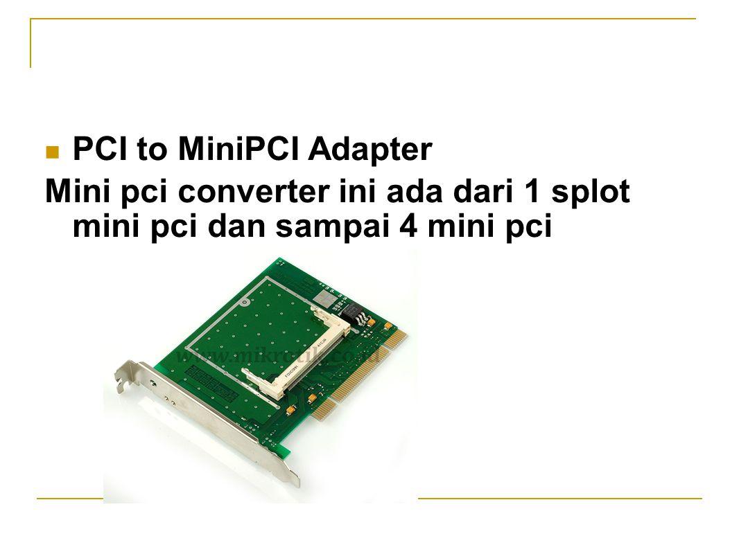 Konfigurasi interface hostpot Pilijh Interface yang digunakan untuk menjadi interface hotspot Pilijh Interface yang digunakan untuk menjadi interface hotspot