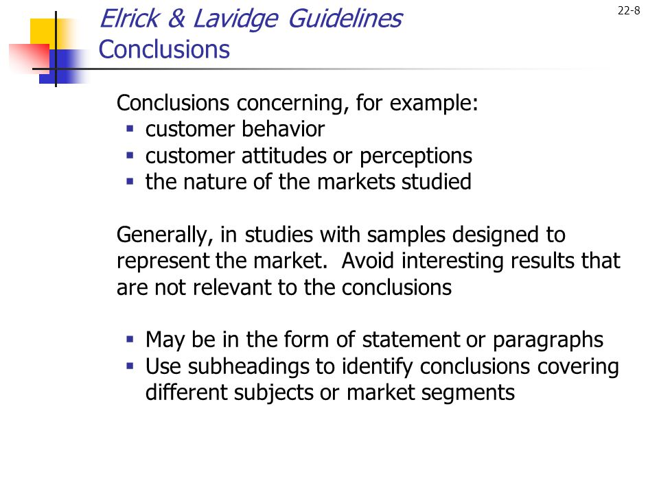 22-9 Rekomendasi 1.Rekomendasi harus dipertimbangkan dari hasil penelitian yg diperoleh.