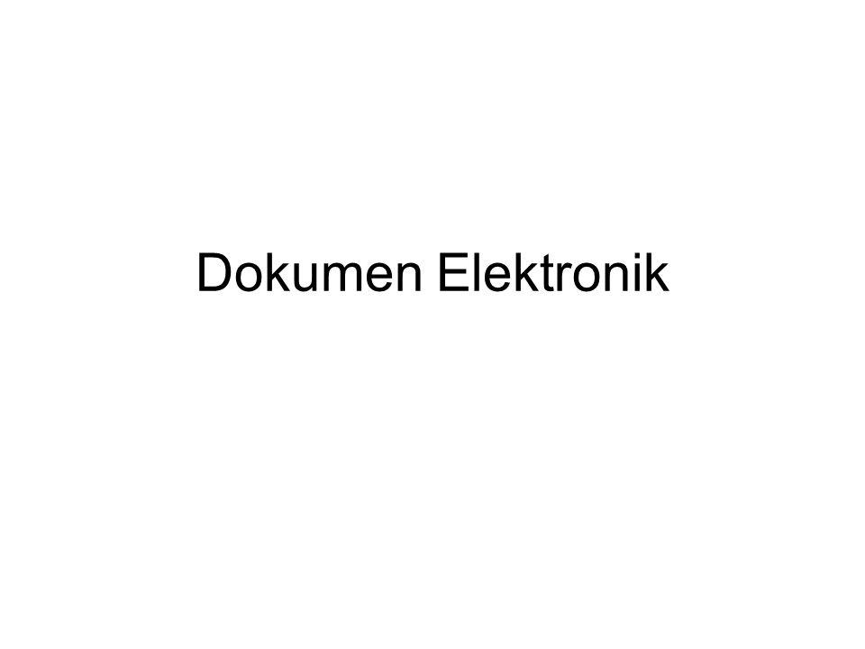 Perangkat lunak yang umum digunakan •Ariel •Clio •ILLiad •NLM Software and Tools: –DocMorph –DocView –MyMorph