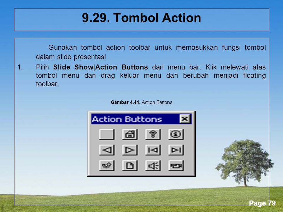 Powerpoint Templates Page 79 9.29.