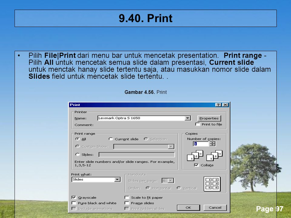 Powerpoint Templates Page 97 9.40.