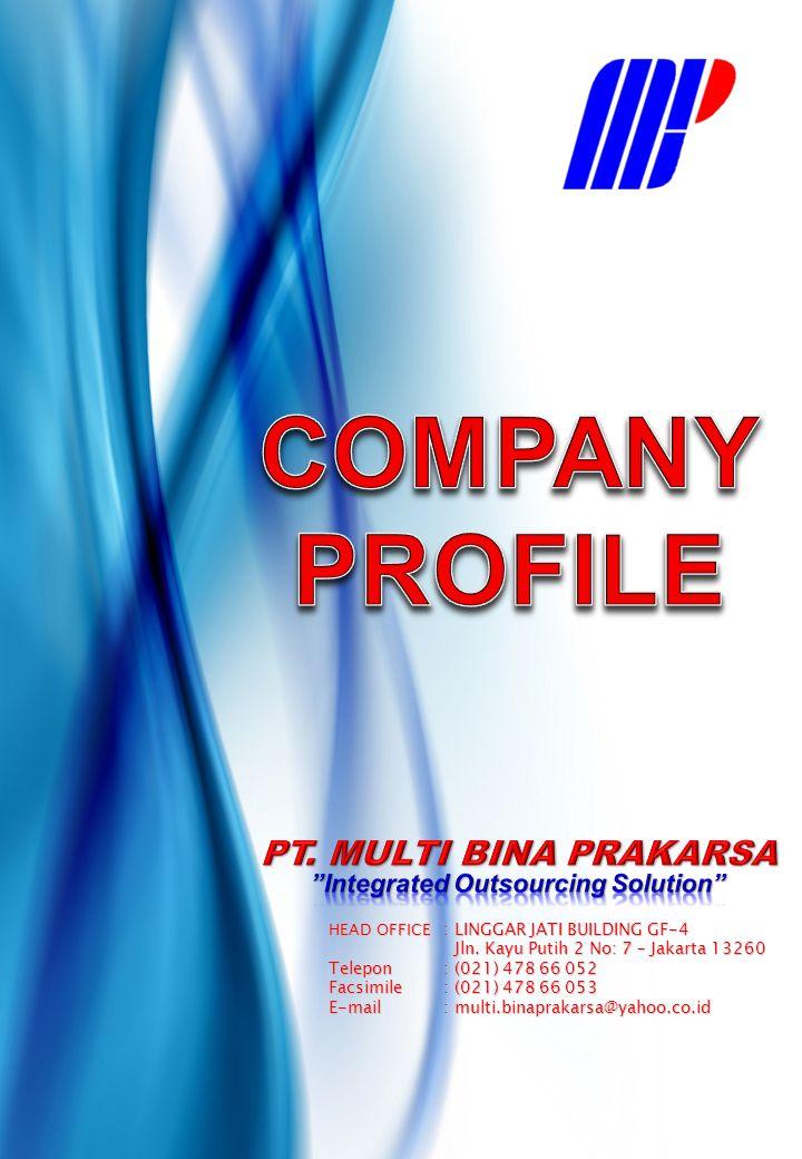 Sekolah BPK Penabur, Cipinang - Cawang, Jakarta Sekolah BPK Penabur Internasional, Kelapa Gading Jakarta 21