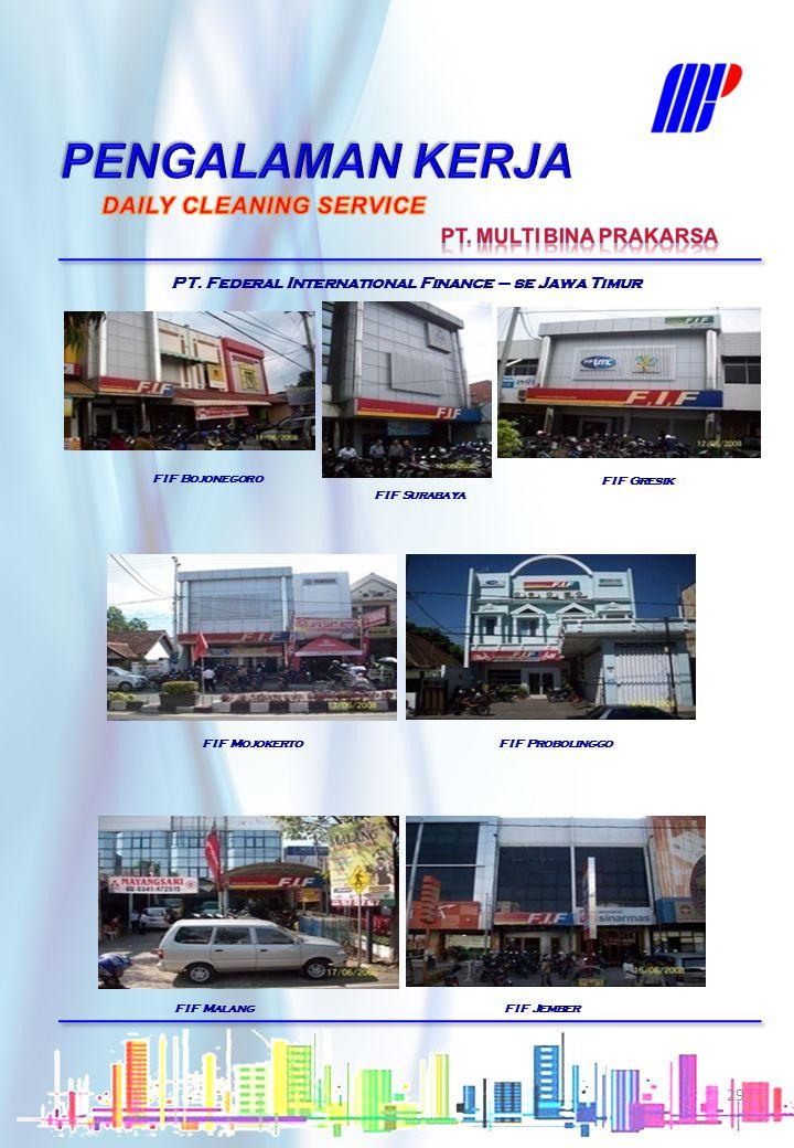 Tunas Daihatsu - Cilegon PT. Tunas Ridean Tbk. - Group Tunas Finance - Tangerang Tunas Finance - Bekasi Tunas Daihatsu – Garut Tunas Honda – Bekasi Tu