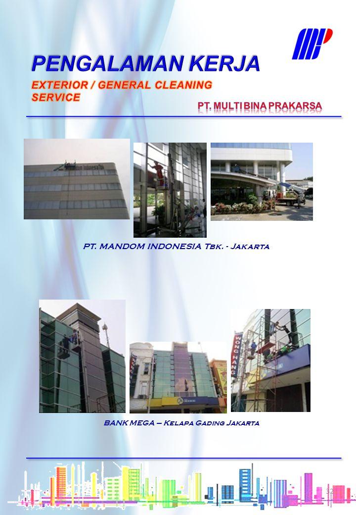 Kantor Pemasaran Sektor IV PT. Bumi Serpong Damai Kantor P2T Baru Kantor P2T Lama BSD Auto PartsKolam Renang Sektor 1 Gedung Olah Raga Sektor 1.3 31