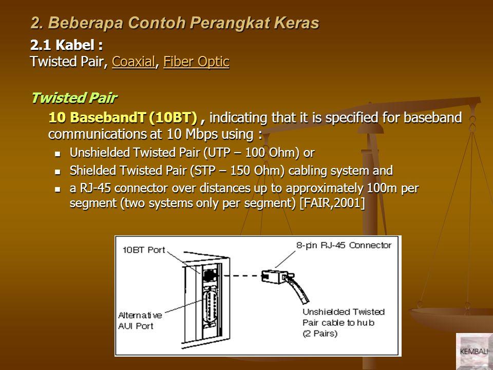 4.4 Standar IEEE 802.5 tentang Token Ring  Pada prinsipnya token ring memiliki fungsi yang sama dengan token, yakni mengatur penggunaan saluran.