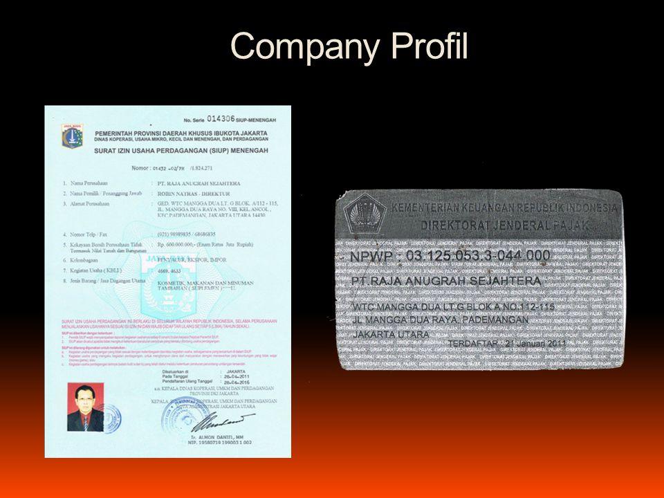Mendapatkan :1.Produk Pilihan & Program PPOB. 2.