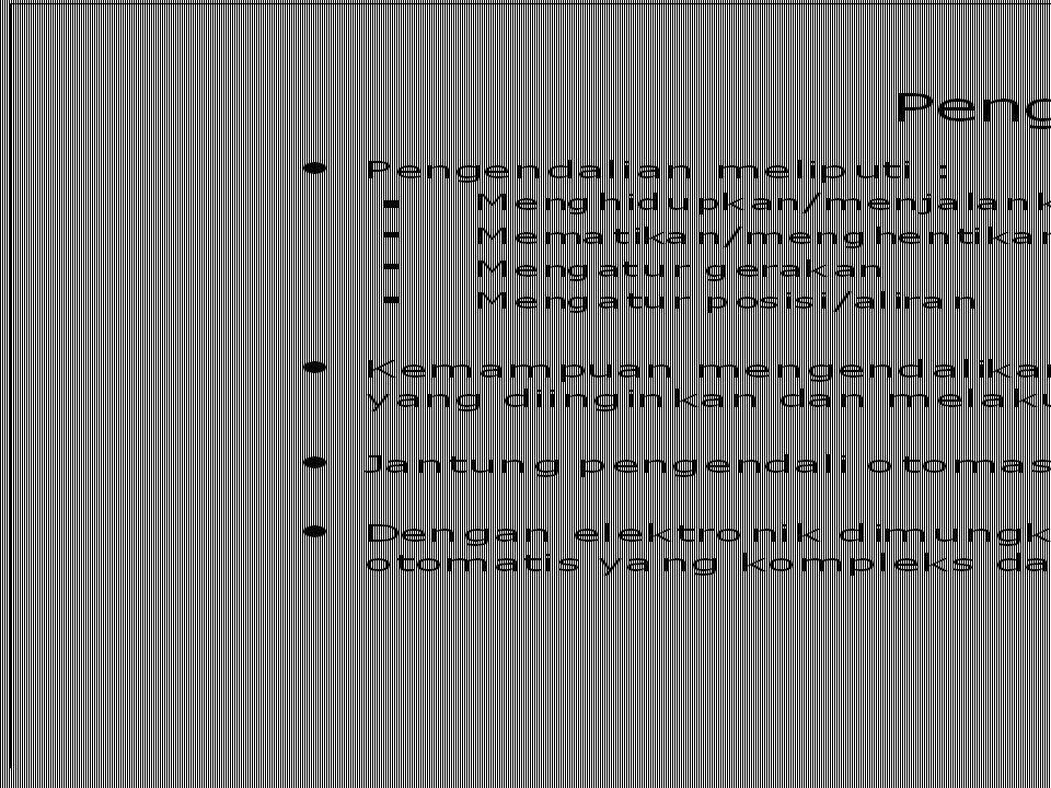 Ir.Bambang Risdianto MM Teknik Industri - UIEU 25