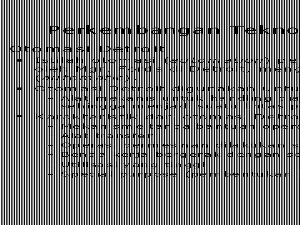 Ir.Bambang Risdianto MM Teknik Industri - UIEU 28