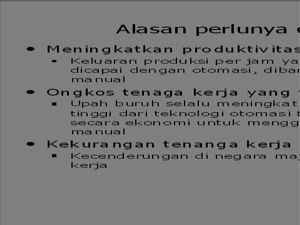Ir.Bambang Risdianto MM Teknik Industri - UIEU 37
