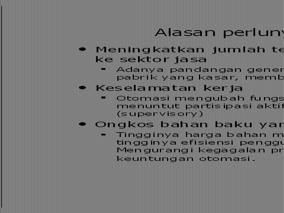 Ir.Bambang Risdianto MM Teknik Industri - UIEU 38