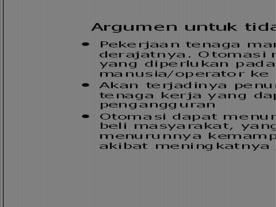 Ir.Bambang Risdianto MM Teknik Industri - UIEU 42