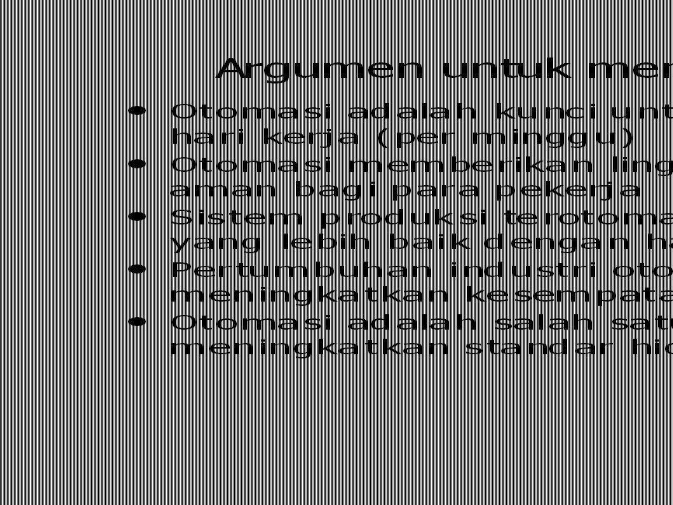 Ir.Bambang Risdianto MM Teknik Industri - UIEU 43