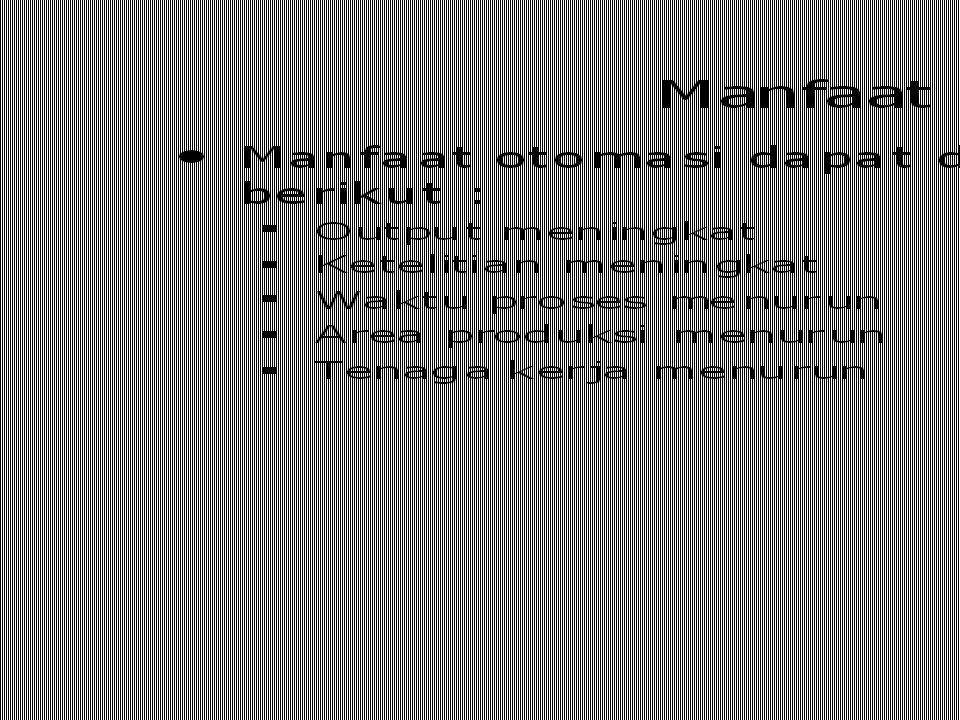 Ir.Bambang Risdianto MM Teknik Industri - UIEU 44