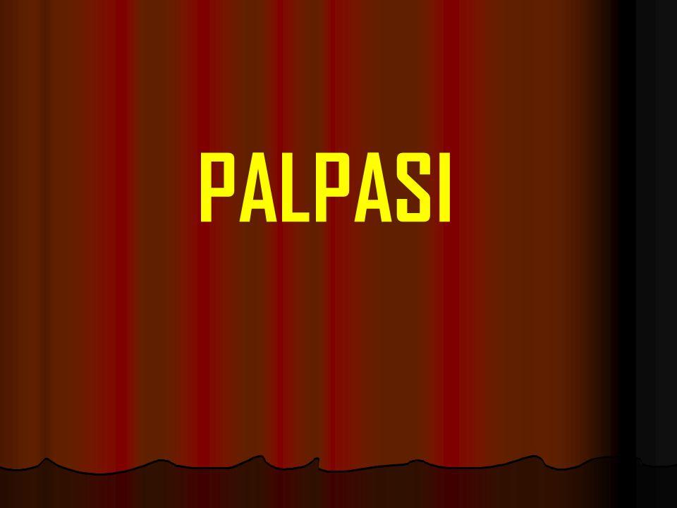 PALPASI