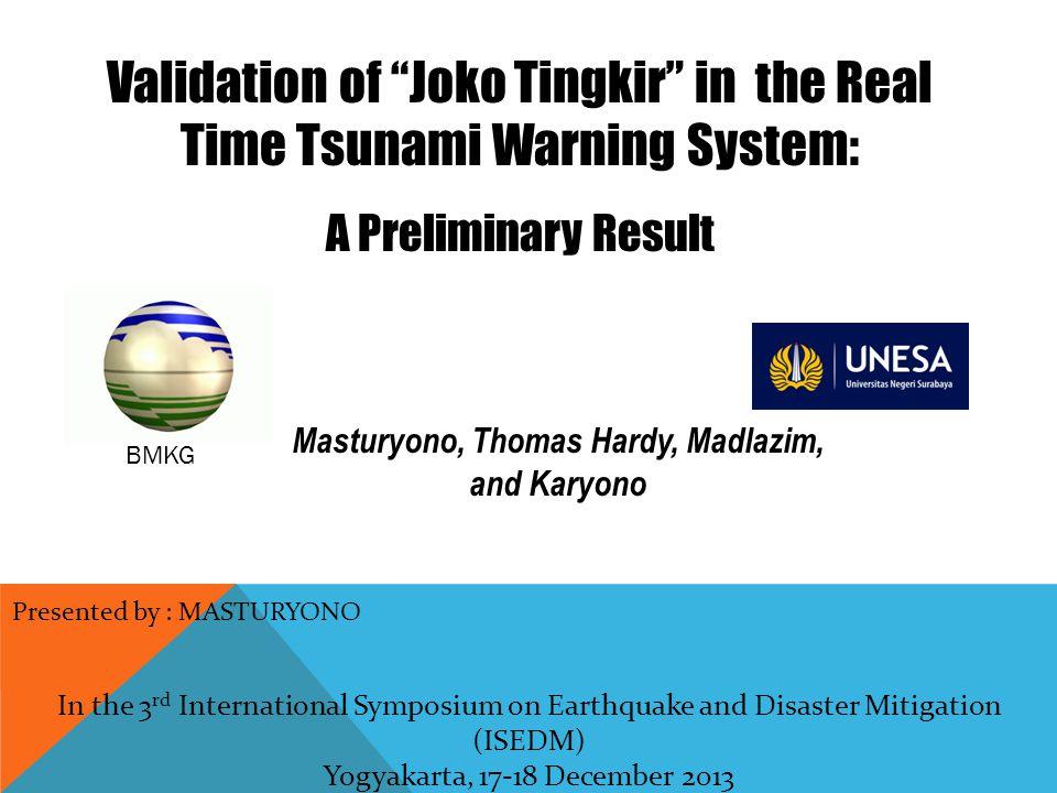 141 10/9/2013Minahassa Peninsula, SulawesiLaut305.11.45 122.3 921124.381.411.151751.6366 tidak berpotensi tsunami 142 12/9/2013Banda SeaLaut305.1-7.61 128.3 7171172.311.191.72052.0365 tidak berpotensi tsunami 143 13/9/2013HalmaheraLaut305.1-1.05 127.1 31151.923.60.231830.8264 tidak berpotensi tsunami 144 15/9/2013SeramLaut305.1-2.78 129.5 34058.221.370.26790.3564 tidak berpotensi tsunami 145 17/9/2013Banda SeaLaut305.2-7.61 128.4 8141198.811.891.363752.5767 tidak berpotensi tsunami 146 20/9/2013Northern Molucca SeaLaut3052.23 127.0 58861.311.020.62620.6371 tidak berpotensi tsunami 147 21/9/2013Flores SeaLaut305.7-7.35 119.9 953852.960.960.13500.1266 tidak berpotensi tsunami 148 22/9/2013Northern SumatraLaut2655.194.153891.110.880.23800.252 tidak berpotensi tsunami 149 23/9/2013Southern Molucca SeaLaut305.1-0.8 124.9 36457.20.460.53260.2465 tidak berpotensi tsunami 150 23/9/2013South of BaliLaut305.3 - 10.01 115.9 35564.740.580.77370.4560 tidak berpotensi tsunami 151 28/9/2013Irian Jaya Region, IndonesiaLaut255-1.47 133.6 21347.646.10.232871.461 tidak berpotensi tsunami 152 29/9/2013Banda SeaLaut305.1-6.69 129.8 915475.831.030.58770.5969 tidak berpotensi tsunami 153 29/9/2013Sulawesi, IndonesiaLaut305-2.34 119.2 41459.740.99 580.9861 tidak berpotensi tsunami 154 2/10/2013Near North Coast of Irian JayaLaut305.1-2.22 139.3 430110.962.10.762311.5969 tidak berpotensi tsunami 155 4/10/2013Halmahera, IndonesiaLaut305.11.76 128.3 96141.391.040.21420.2166 tidak berpotensi tsunami 156 5/10/2013Java, IndonesiaLaut305-8.91 112.4 93453.640.530.98280.5250 tidak berpotensi tsunami 157 11/10/2013HalmaheraLaut305.2-0.51 127.1 872128.70.972.05125257 tidak berpotensi tsunami 158 11/10/2013Seram, IndonesiaLaut285.3-3.58 128.3 21044.731.120.32490.3557 tidak berpotensi tsunami 159 11/10/2013 Southwest of Sumatra, IndonesiaLaut305-6.06 102.8 539128.811.750.892241.5670 tidak berpotensi tsunami 160 12/10/2013Minahassa Peninsula, SulawesiLaut305.80.73 122.1 88572.011.12.84793.1368 tidak berp