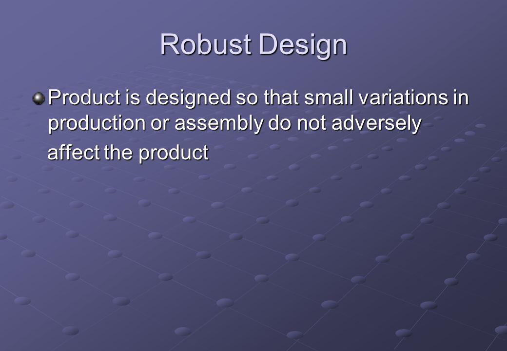 DESAIN PRODUK Desain berkaitan dengan konfigurasi, komposisi, arti, nilai dan tujuan Desain adalah mencari mutu yang lebih baik, mutu material, teknis