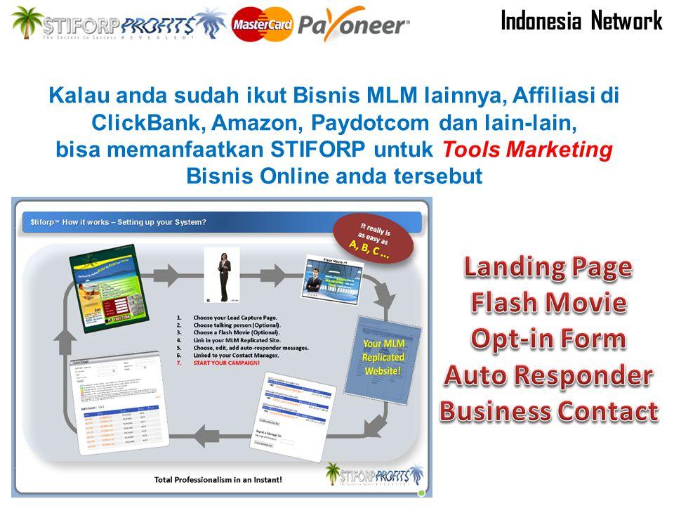NAMA LENGKAP : NO KTP/PASPOR/SIM: ALAMAT : TEL P/HP : EMAIL : USERNAME (UTK NAMA WEBSITE) : Indonesia Network
