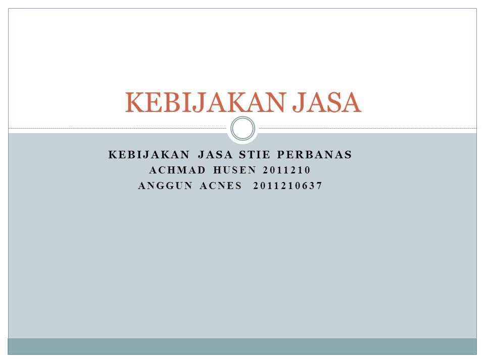 LATAR BELAKANG  STIE Perbanas Surabaya merupakan lembaga pendidikan dalam bidang bisnis dan perbankan dibawah naungan Perhimpunan Bank-Bank Umum Nasional (Perbanas) Jawa Timur.