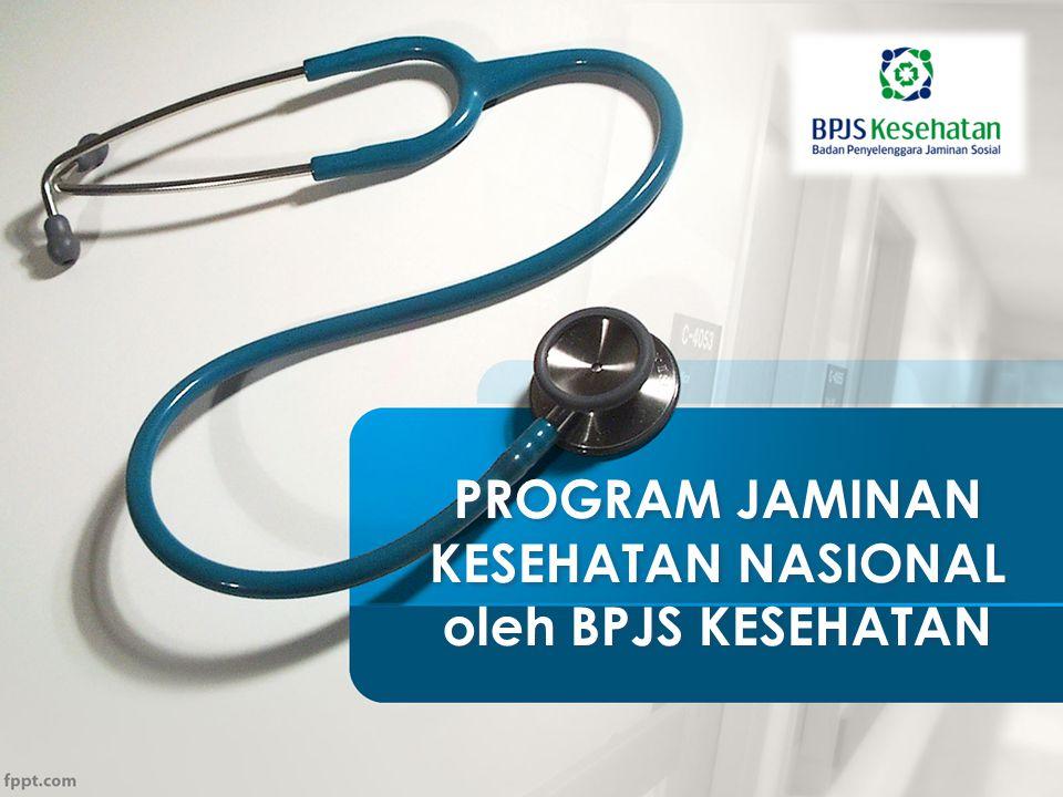 Hak Peserta BPJS Kesehatan • Mendapatkan kartu peserta • Memperoleh informasi • Mendapatkan manfaat pelayanan kesehatan • Menyampaikan keluhan/pengaduan