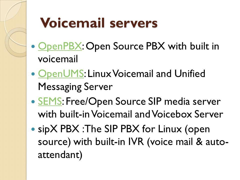 Kompetitor Apache  IIS (internet information service)  Microsoft  Sun Java Web Server  Sun Microsystems