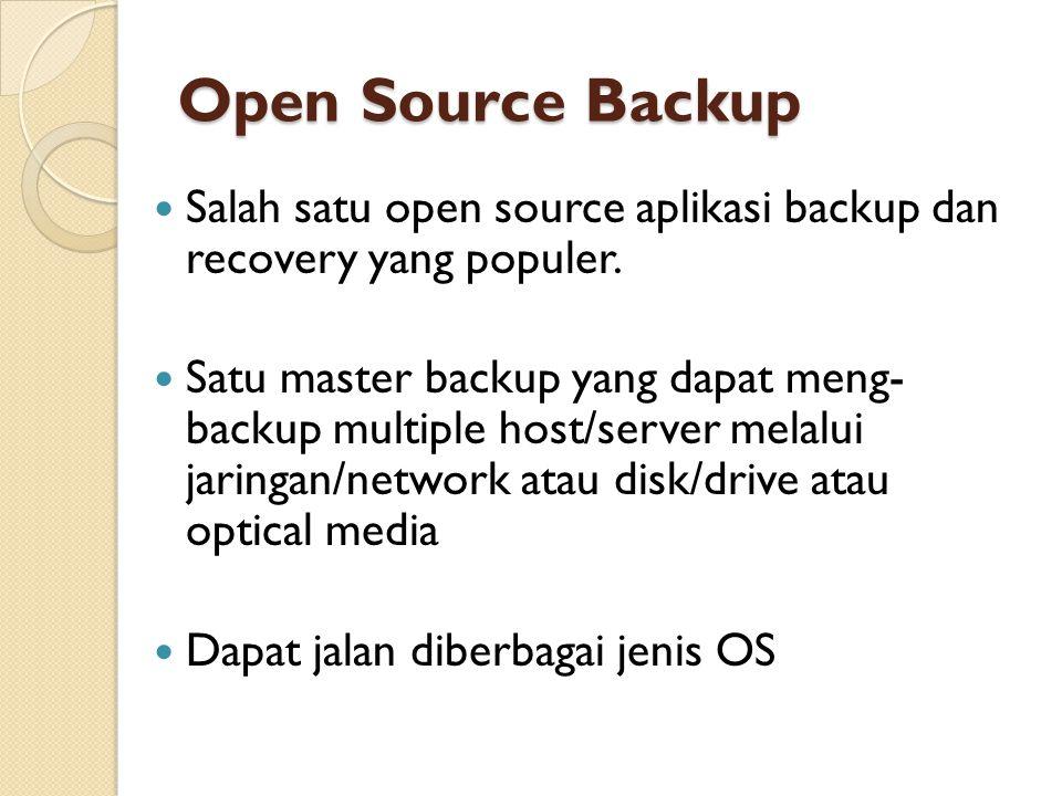 Billing Application  BiOS Baliwae (Billing Open Source Baliwae)  Billing untuk Warnet berbasis Linux.