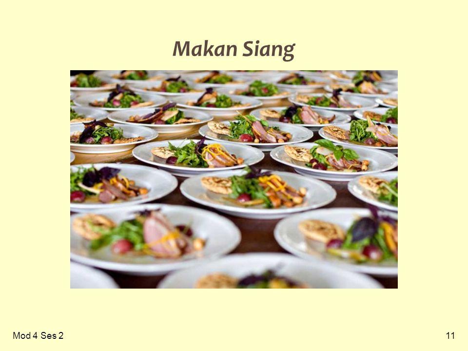 11 Makan Siang Mod 4 Ses 2