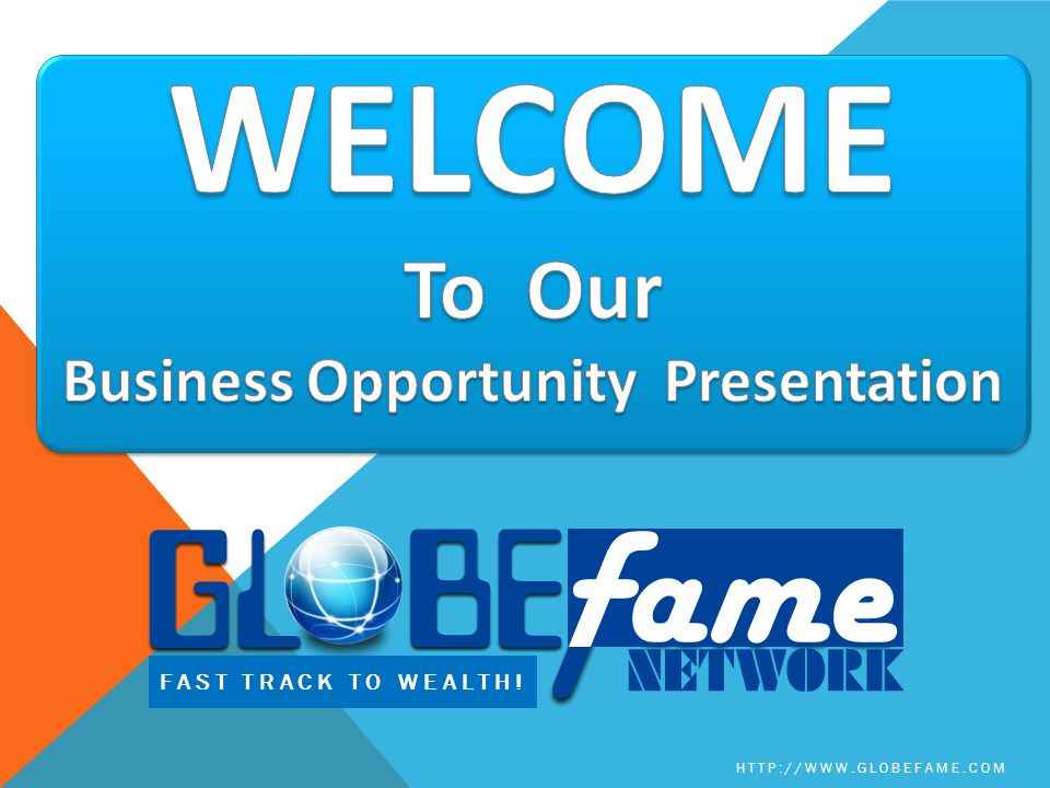 THE BUSINESS PLAN Personal Board Package PriceNo.