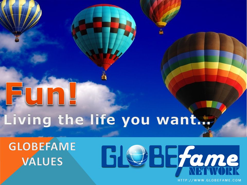 OUR PRODUCT - HTTP://WWW.GLOBEFAME.COM ENJOY ALL THESE AND MANY MORE DIGITAL PRODUCTS & SOLUTIONS.