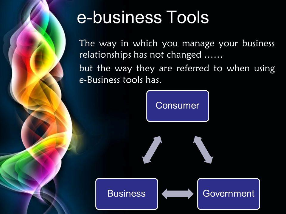 Free Powerpoint Templates e-commerce •e-commerce adalah penyebaran, pembelian, penjualan, pemasaran barang dan jasa melalui sistem elektronik seperti internet, televisi, atau jaringan komputer lainny a.