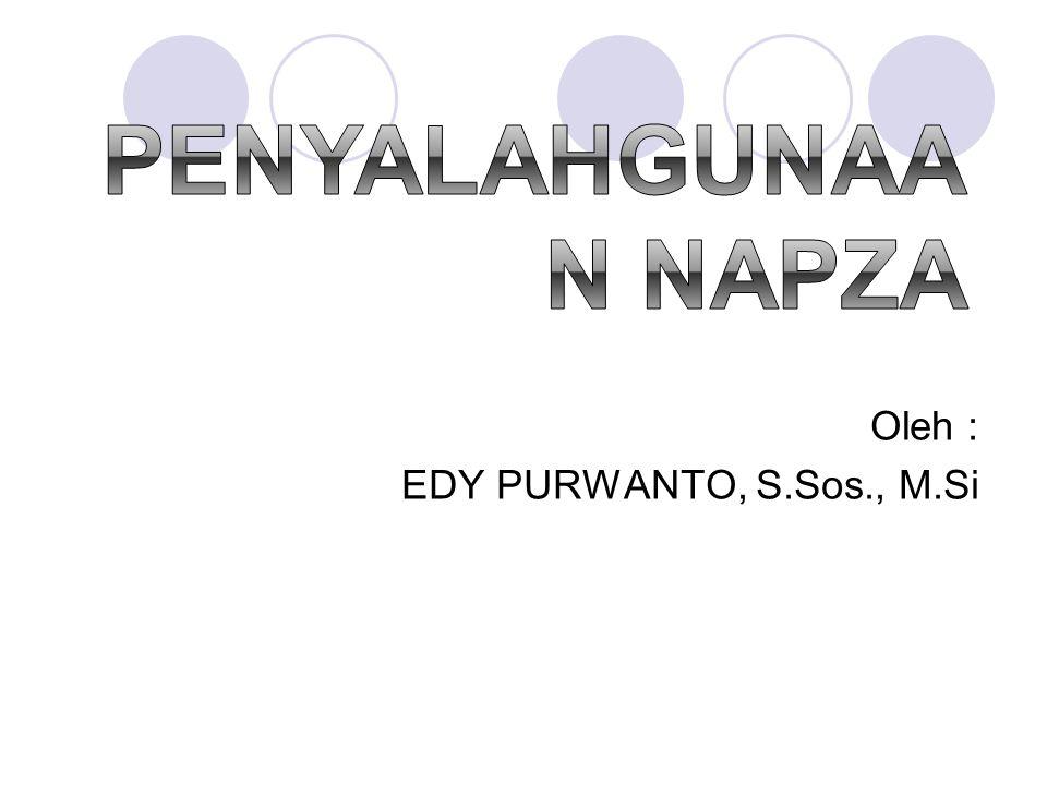  Nama : EDY PURWANTO  TTL : Mantaren, 06 April 1965  Agama : Islam  Pekerjaan: PNS DPKI Kab.