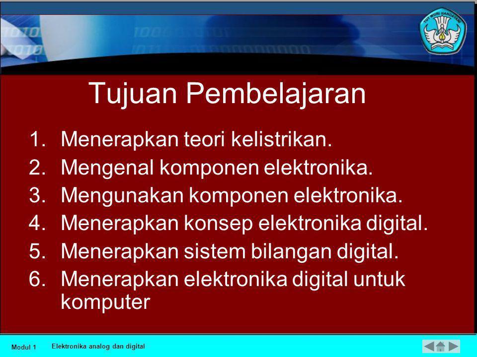•megabytes per detik ( MBPS)- Suatu pengukuran umum jumlah transfer data pada sebuah koneksi seperti seperti pada sebuah koneksi jaringan.