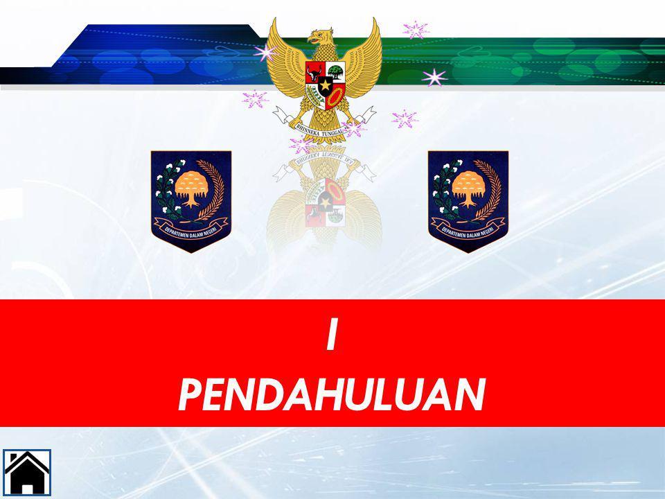 SDM Aparatur Negara Indonesia (PNS) berjumlah 4.732.472 orang ;  PNS Daerah sebanyak 3.778.635 orang;  PNS Pusat sebanyak 953.837 orang dan masih perlu ditata distribusinya, kualitasnya, serta kuantitasnya.