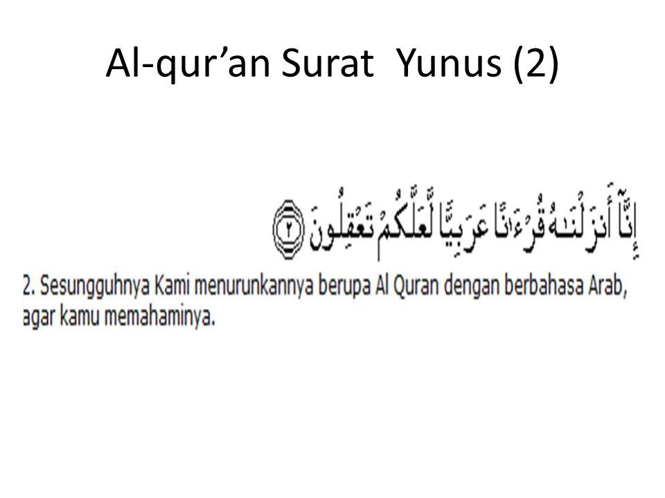 • Ingatlah.